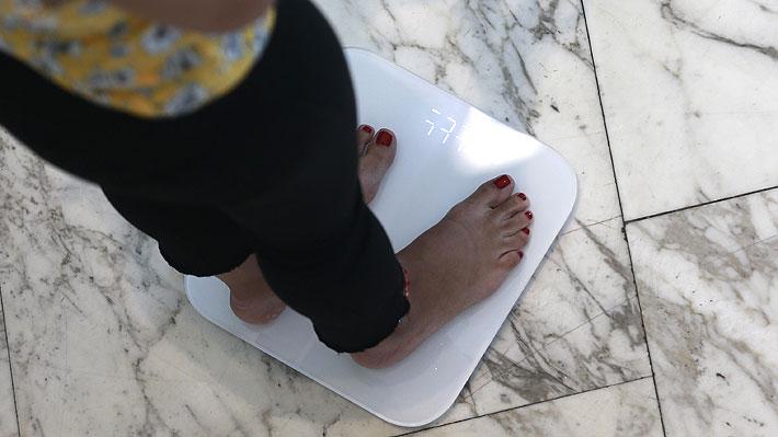 Nutricionistas británicos revelan cuáles son las cinco dietas de celebridades que hay que evitar en 2020