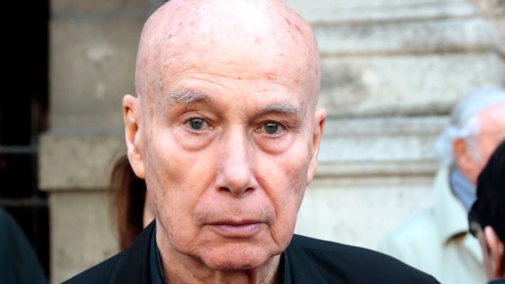 Caso Gabriel Matzneff: Una acusación de abuso sexual contra el escritor interpela a la élite francesa por tolerar la pederastia