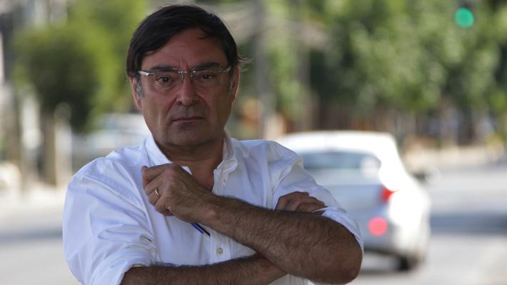 Guevara no concurre a tribunal por detención ilegal de manifestante: Intendencia dice que no fue notificado