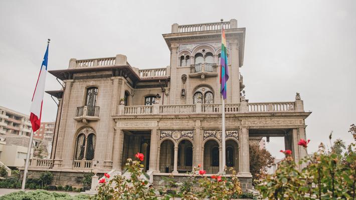 Fiscalía formalizará a tres ex directivos de la Municipalidad de Providencia por malversación de caudales públicos