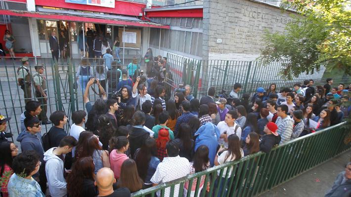 Demre publica locales de rendición de la PSU: Postulantes pueden revisarlo con RUT y clave