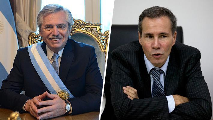Documental reabre debate sobre causas de muerte del ex fiscal Nisman y complica a Alberto Fernández