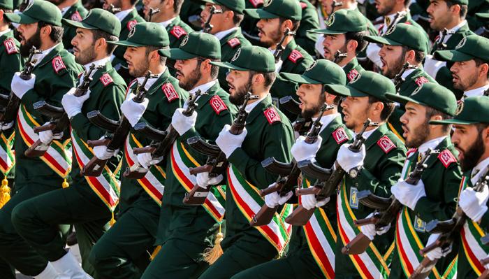 La Fuerza Quds por dentro: Cómo es la poderosa organización paramilitar que fue liderada por Qasem Soleimani