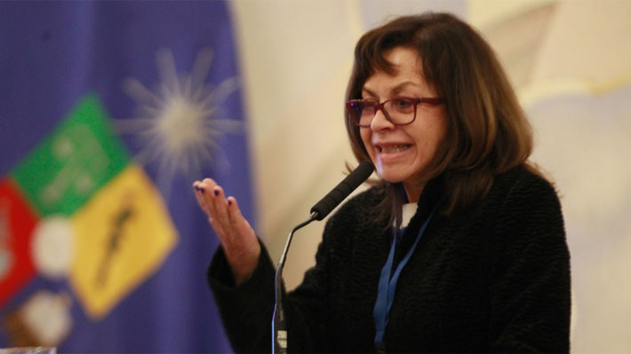 """Demre no descarta utilizar recintos militares para rendición de PSU faltantes: """"Hay que barajarlos todos"""""""