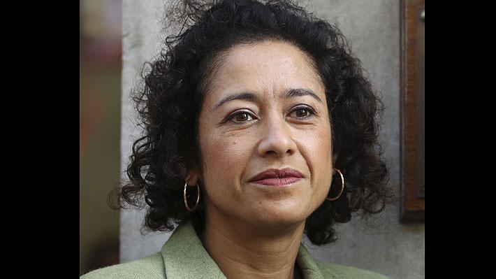 Presentadora de la BBC gana juicio por discriminación laboral: Su sueldo era seis veces menor al de un compañero