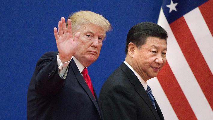 A pesar de no tener el acuerdo listo: Trump inicia los preparativos para la firma de la fase 1 del pacto con China