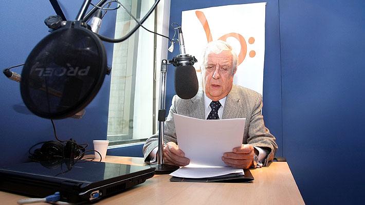Dueño de Radio Beethoven vende marca a la PUC: Señal volverá al dial y ocupará la frecuencia de Radio Zero