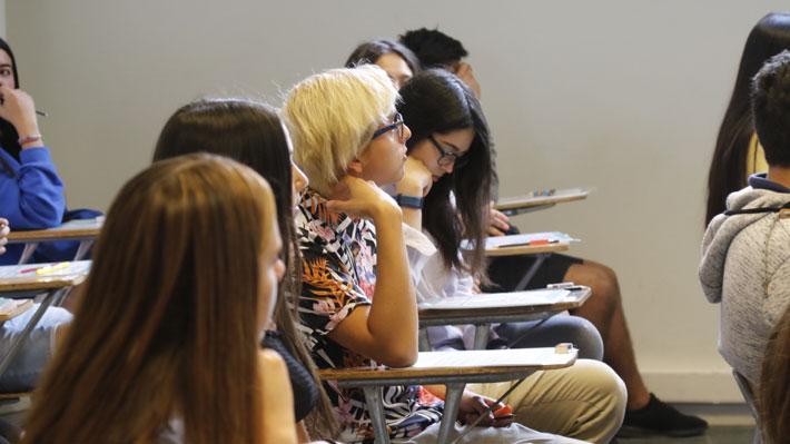 Admisión 2020: Demre publica calendario con nuevo horario de rendición de pruebas y entrega de resultados de la PSU