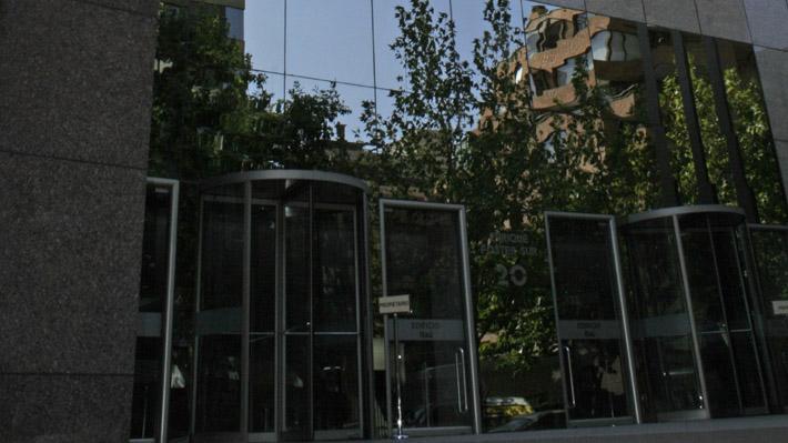 """Grupo Quiñenco asegura que contactó a empresa española que hizo informe Big Data con """"autoridades del Estado"""""""