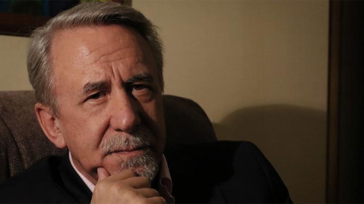 Identidad, ética y violencia: Las reflexiones del fallecido psiquiatra Ricardo Capponi sobre la crisis social