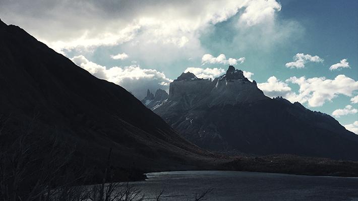 Torres del Paine: 84 turistas han sido expulsados por incumplir normas del parque nacional desde 2012 a la fecha