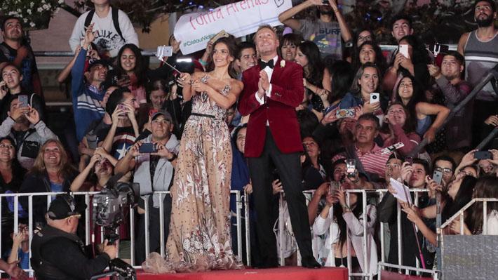 Sin alfombra roja: Festival de Viña reemplaza la gala y transmitirá un programa televisivo para lanzar la edición 2020
