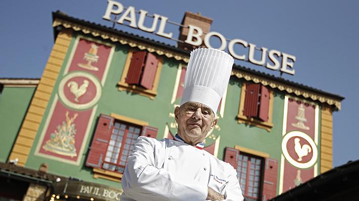 """Impacto gastronómico en Francia por famoso restaurante que perdió su tercera estrella Michelin: """"Ya no está al nivel"""""""