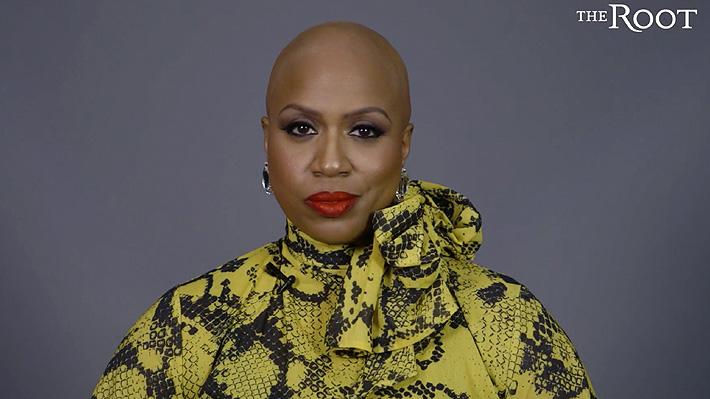 """Congresista de EE.UU. sorprende con relato sobre su alopecia a través de potente video: """"Se trata de aceptación"""""""