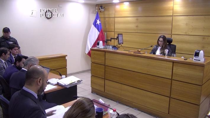 Reformalizan a concejal de La Calera: Le imputaron tráfico de drogas e influencias, y falsificación de documentos
