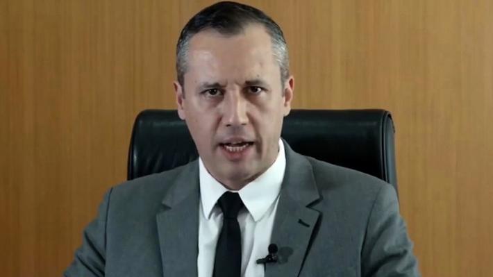Secretario de Cultura brasileño es destituido tras polémico discurso donde parafraseó a personaje del régimen nazi