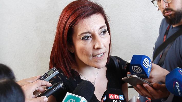 Defensoría de la Niñez interpone recurso de protección por irregularidades en proceso de rendición de la PSU