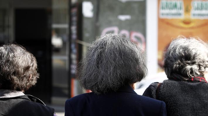 Utilidades de AFP, 6% y reparto: Las diferencias y similitudes de las propuestas de pensiones del Gobierno y la oposición