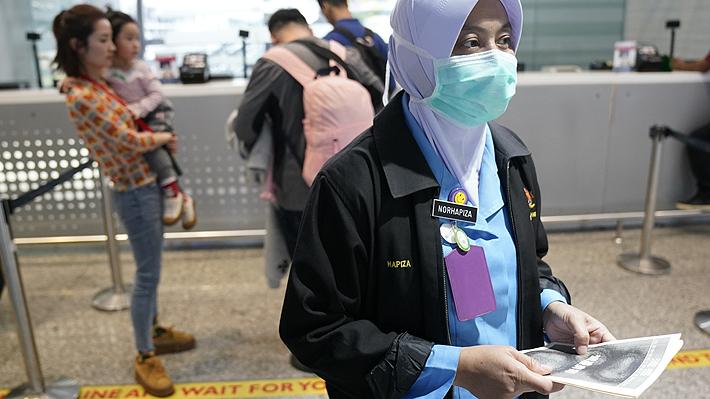 Qué es lo que se sabe del coronavirus, la enfermedad que ha dejado seis muertos en China