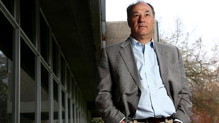 Carrera por la presidencia de la CPC toma forma: SNA postula a empresario Juan Sutil como candidato