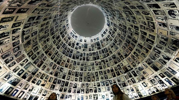 Israel reunirá a 41 jefes de Estado para conmemorar el 75° aniversario de la liberación de Auschwitz