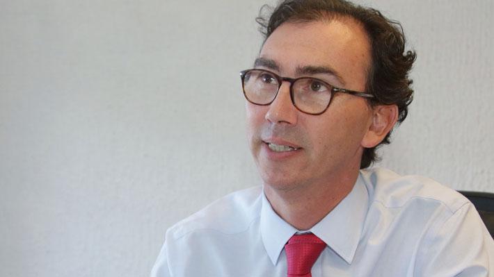 """Subsecretario de Educación destaca """"cambio de foco que tuvo la Defensora de la Niñez"""" ante amenaza de sabotaje a la PSU"""