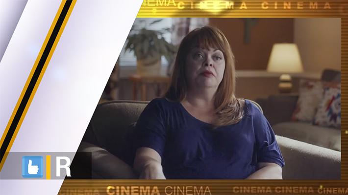 """#YoRecomiendo: """"No te metas con los gatos"""", la intrigante serie-documental que Ana Josefa Silva sugiere ver"""