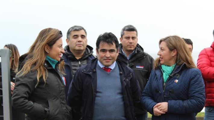 Tribunal Electoral de Aysén destituye al alcalde de Guaitecas por notable abandono de deberes
