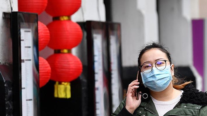 Mercados se hunden ante creciente preocupación por efectos económicos que podría generar el coronavirus
