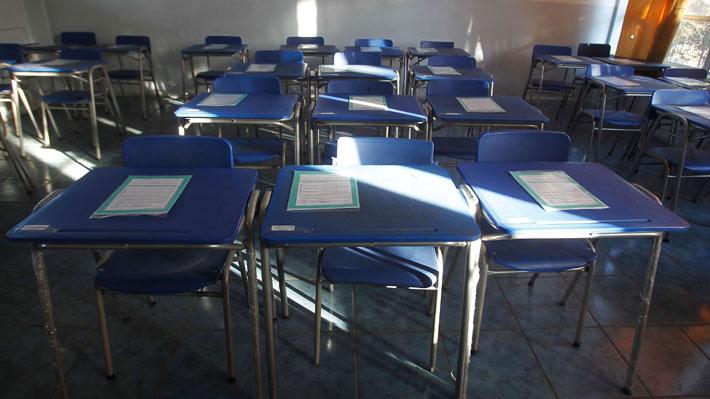 Sacar preguntas en Lenguaje y dividir en dos el test de Matemática: Los cambios inminentes que se harán a la PSU