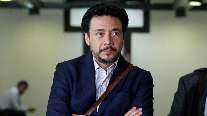 La incómoda fiscalía a la que llegaría Emiliano Arias tras casi nueve meses suspendido