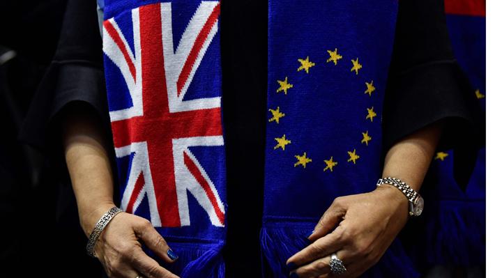Brexit: Reino Unido y la Unión Europea, una relación con muchos altibajos