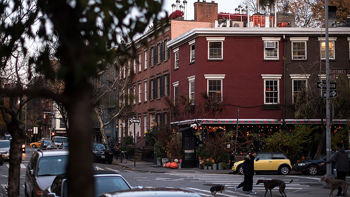 Famoso restaurante de Nueva York anunció su cierre tras polémicas acusaciones de acoso sexual de empleadas