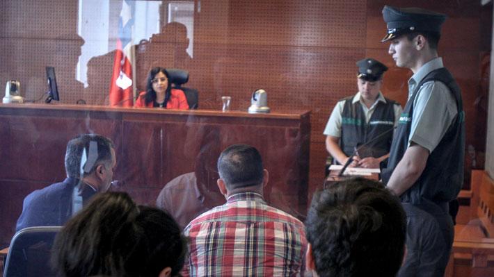 Jueza del caso de hincha fallecido en atropello recibe resguardo policial tras recibir amenazas