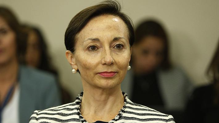 """Corte Suprema """"condena, reprocha y rechaza"""" amenazas a jueza del caso de hincha de Colo Colo"""