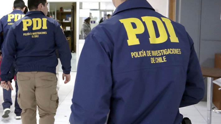 Detienen en Bolivia a ex seleccionado de fútbol indagado por homicidio en la Legua Emergencia