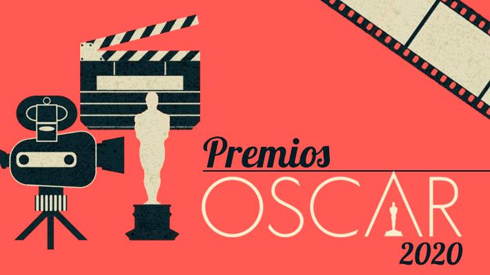 Premios Oscar 2020: Conoce el listado completo de ganadores