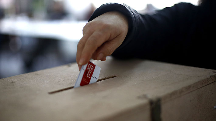 A dos semanas del inicio de campaña: cómo se preparan los comandos de cara al Plebiscito del 26 de abril
