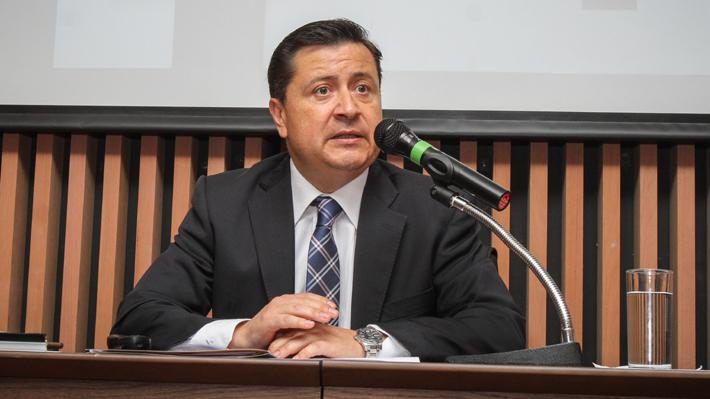 """Ministerio Público advierte que """"ciertos focos de saqueo, zonas de delincuencia más profunda, llegaron para quedarse"""""""