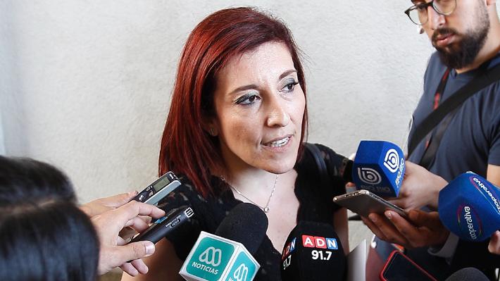 """Defensoría de la Niñez expresa preocupación por campañas que """"hipersexualizan"""" a menores: """"No son tolerables"""""""