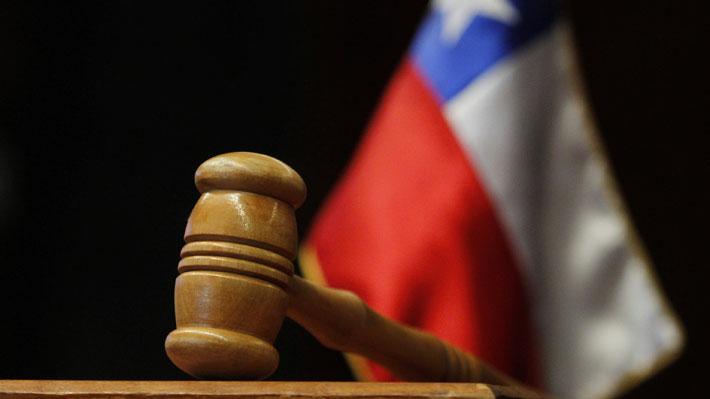 Corte Suprema traslada a juez sancionado por acoso sexual y genera críticas del Colegio de Abogados