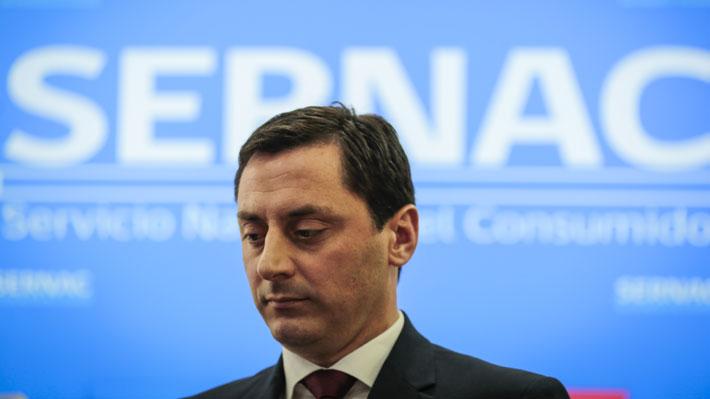 Sernac denuncia ante la Fiscalía a dos agencias de viaje por eventual estafa