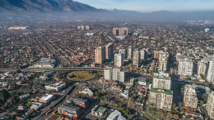 A la espera de marzo y del proceso constituyente en Chile: El análisis de expertos sobre las opciones de inversión en 2020