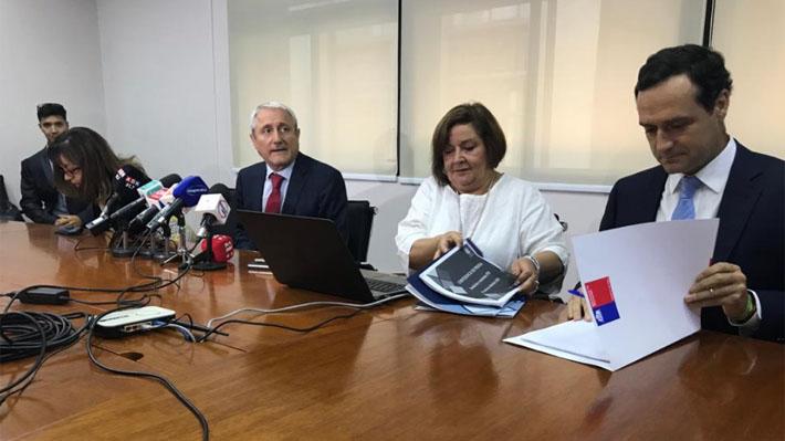 PSU marcada por suspensiones registró 109 puntajes nacionales, cerca de la mitad que el año anterior
