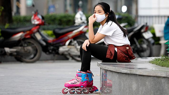 La drástica medida de Vietnam con sus colegios que le ha permitido controlar el coronavirus