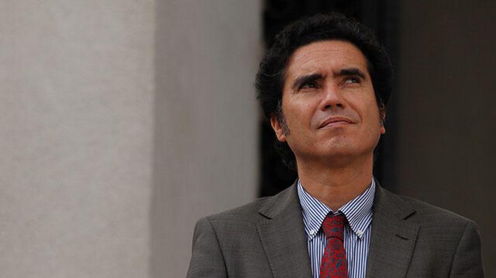 Briones ad portas de marzo: El rol político que asumió el ministro mejor evaluado del Gobierno