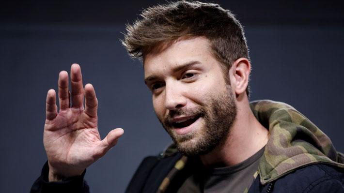 Noche romántica y con debutantes en el humor en Viña: Estos son los artistas que estarán en la cuarta jornada