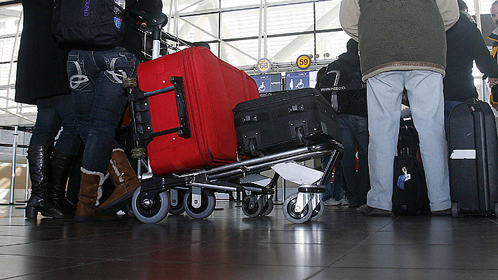 ¿Qué hacer en caso de tener planeado un viaje a un país con brote de coronavirus? Aerolíneas y agencias aclaran dudas