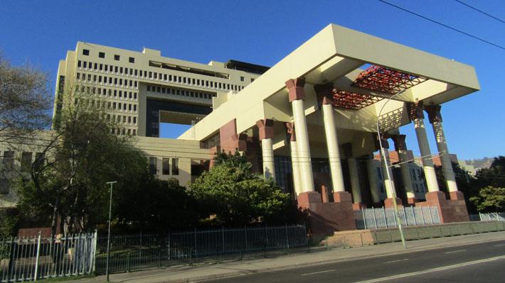 Se acaba el receso legislativo: Interpelación a ministra y urgencias del Gobierno marcan primera semana del Congreso