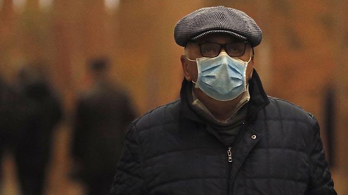 Cuarentena por coronavirus: Quién otorga y quién paga la licencia al ausentarse del trabajo